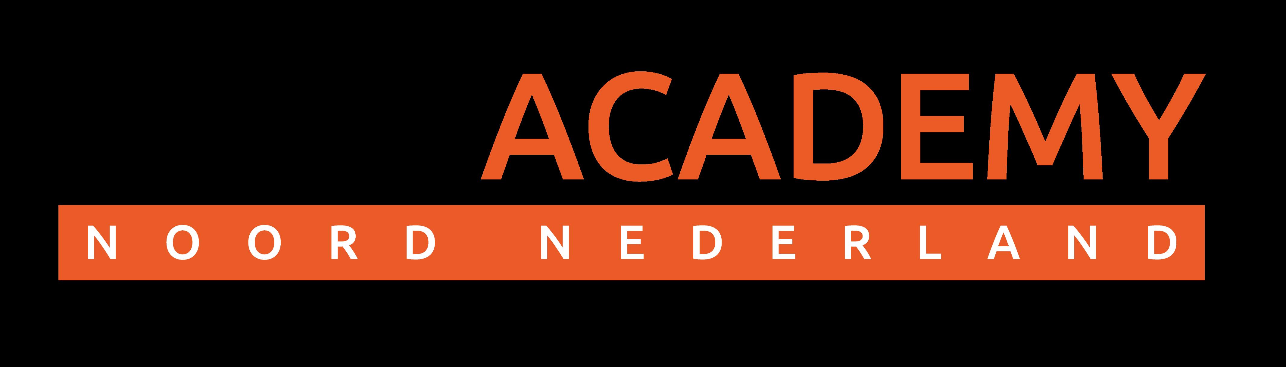 Acro Academy Noord Nederland